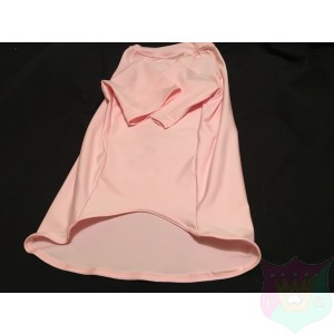 Emma UV protective Dress-Shirt-Gear-Sunscreen For A Pet By Joanna Aqua