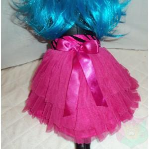 Miu Miu Skirt For Cat, Sphynx and Dog