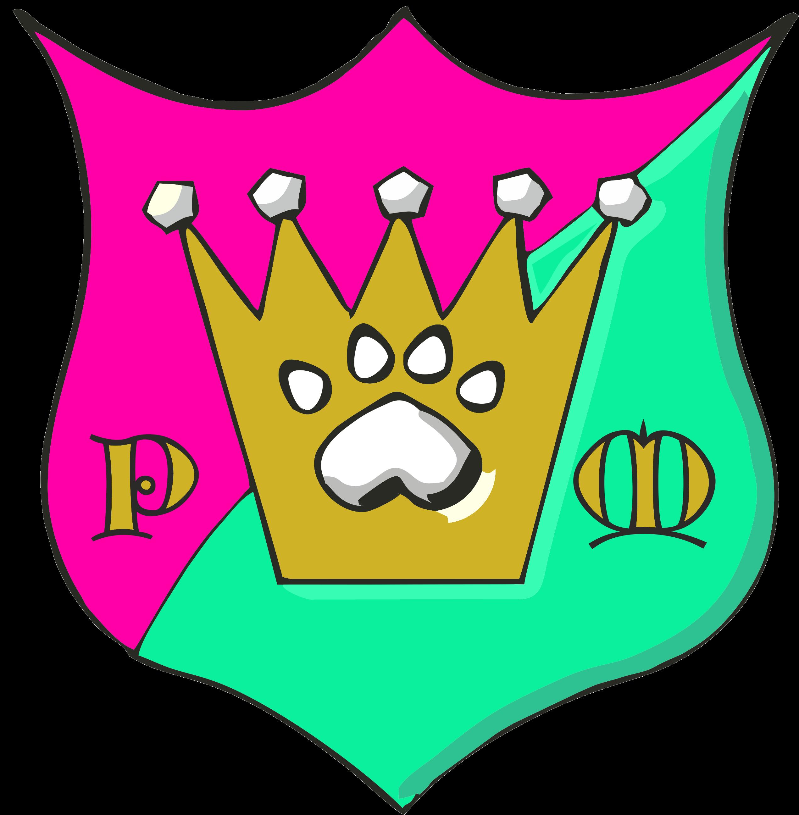 Pet Monarchy